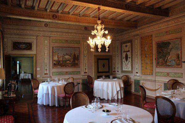 VILLA GIULIA Villa di Prestigio in vendita in Chianti vicino a Siena