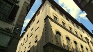 Boutique Hotel for Sale in Florence, Boutique Hotel for sale in Tuscany, Luxury Real Estate Florence