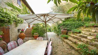 Villa for Sale in Castellina in Chianti, Villa for sale in Tuscany, Luxury Real Estate Florence
