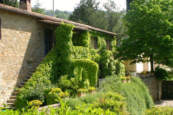 Villa letizia (29)