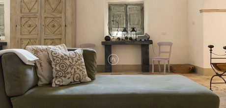 villa-for-sale-in-tuscany-4