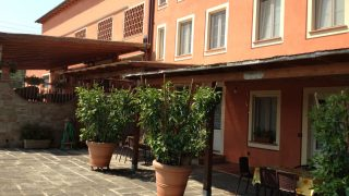 Hotel for sale in Lucca,luxury property for sale in Tuscany,relais for sale in Lucca countryside,hotel for sale in Tuscany