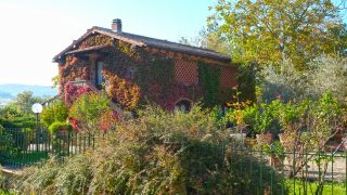 Villa for sale in Chianti,property for sale in Chianti,villa with winery for sale in Chianti,property for sale near Florence,winery for sale in Tuscany