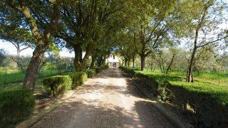 Prestigious Palazzo for sale in Tuscany,historical villa for sale in chianti,luxury properties for sale in italy,Palace for sale in tuscany