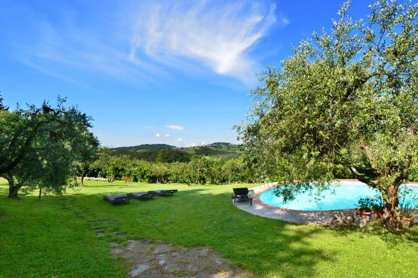 tuscan-villa-for-sale-near-florence-8