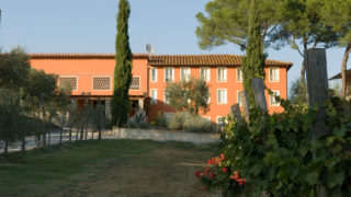 Hotel relais for sale in Lucca,property for sale in the countryside of Lucca,hotel for sale in Tuscany