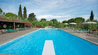 Farmhouse for sale near Pisa,agriturismo for sale close to Siena,country house for sale near Florence,luxury agriturismo with land and swimming pool for sale close to Pisa
