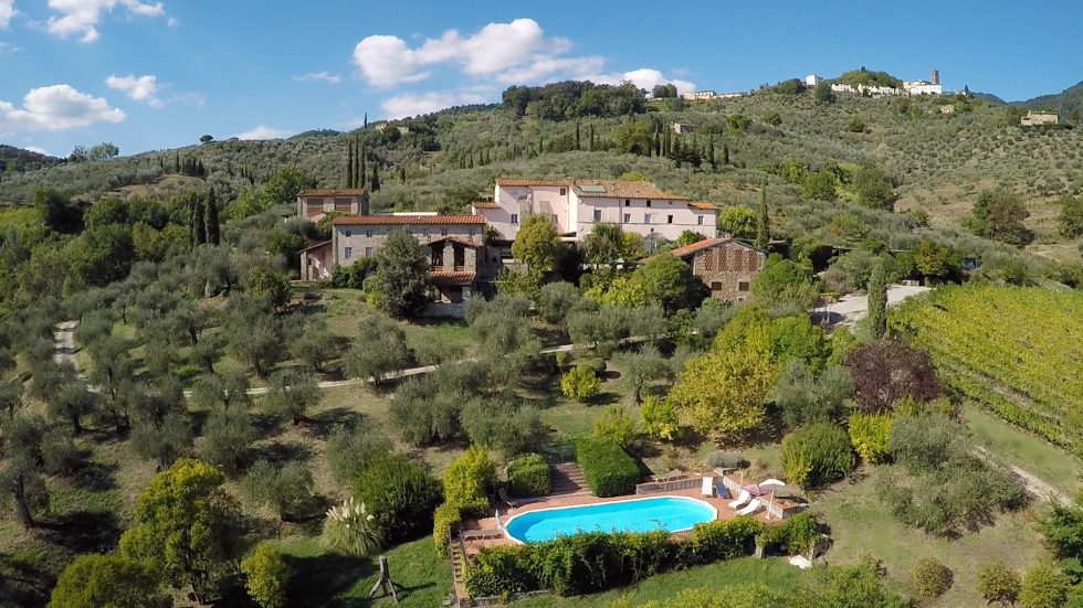 Country-house-and-winery-for-sale-in-tuscany60