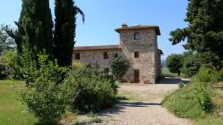 Winery for sale in Chianti,property for sale in Chianti near Siena,B&B for sale close to Siena,winery for sale in Tuscany