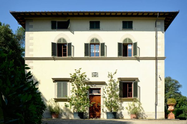 gorgeous-villa-for-sale-in-florence-3