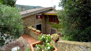 Seaside villa for sale in Tuscany,luxury property for sale on the Tuscan Coast,Villa for sale on the Tuscan Coast
