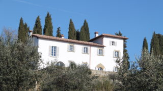 Property for sale near Arezzo,villa with swimming pool for sale near Florence and Arezzo