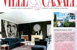 Ville-&-Casali-both