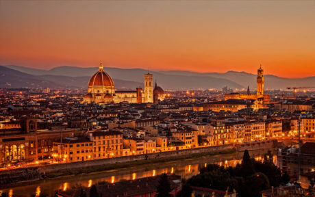 florence pic