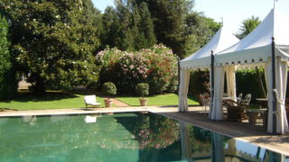 Villa for sale in Lucca,property with swimming pool for sale close to Lucca,villa for sale in Tuscany near Lucca