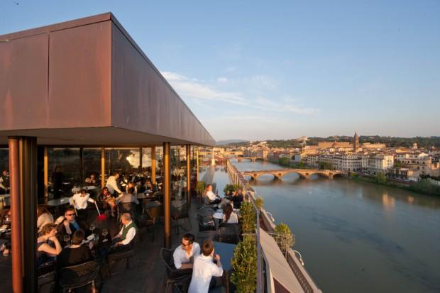 Florence-Sesto-on-Arno