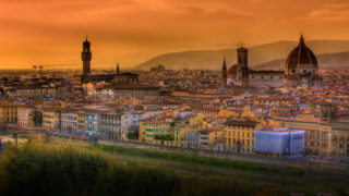 florence-high-resolution
