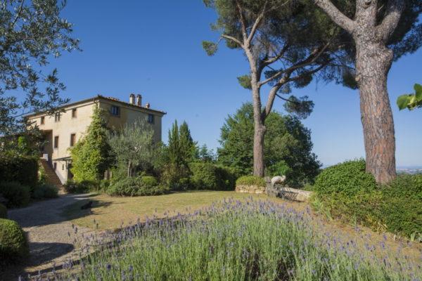 Casa Montepulciano2