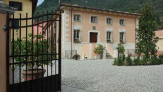 Villa for sale on the Tuscan Coast,property for sale in Camaiore,villa for sale in Tuscany near the sea