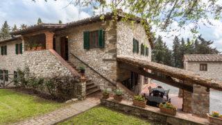 Chianti villa for Sale,chianti villa for sale with pool