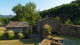 casa olium a historical home for sale near Cortona,home for sale near Cortona with pool