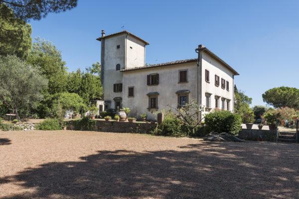 Villa Belvedere1