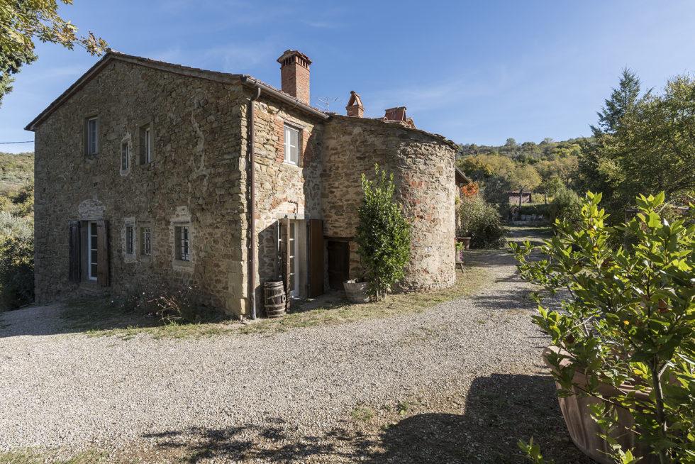 Villa Nel Verde1