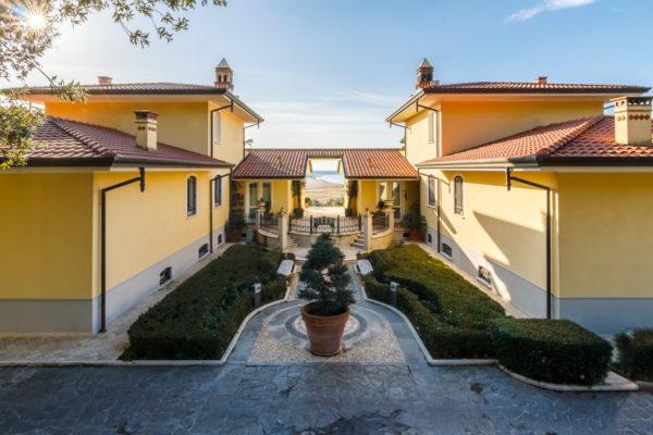 1 Villa Impero PreciousVillas Tuscan Coast28