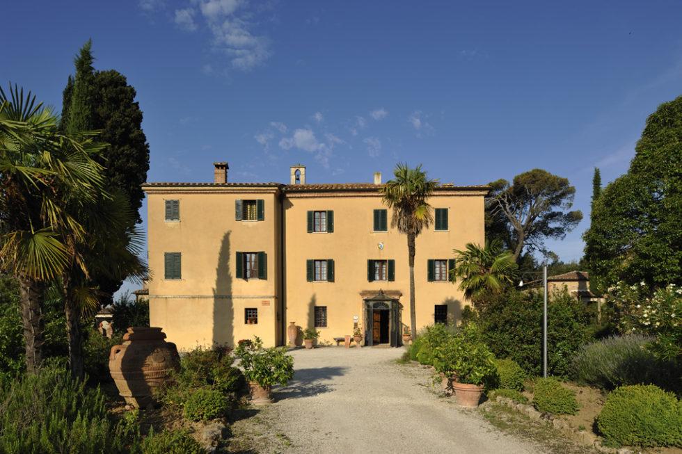 Borgo BIO PreciousVillas.com1
