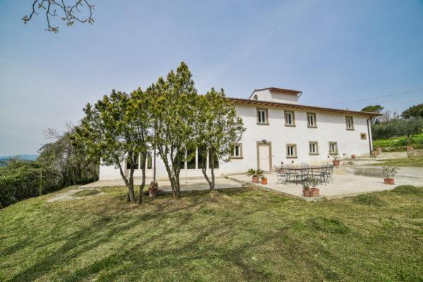 villa-restored-florence_15