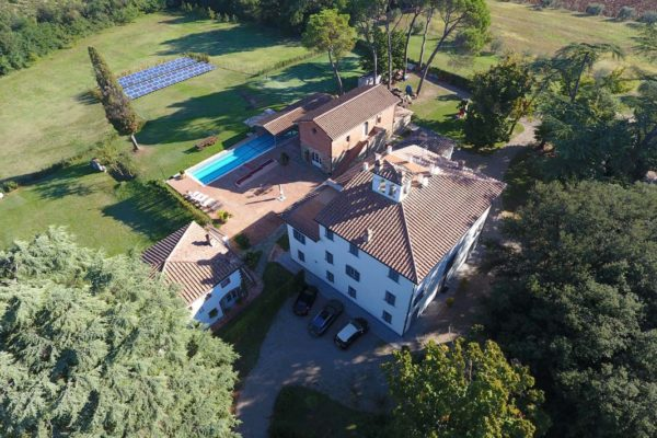 Villa Sansovino Web resolution2
