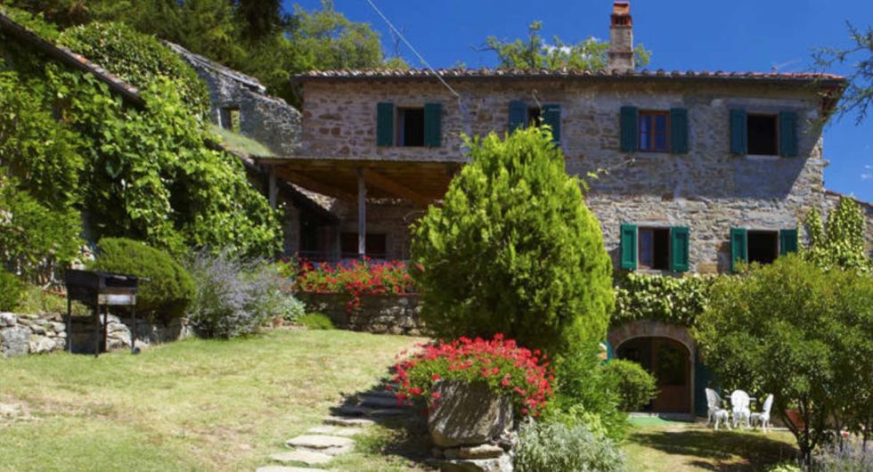 Country House Fiorita PV web 30