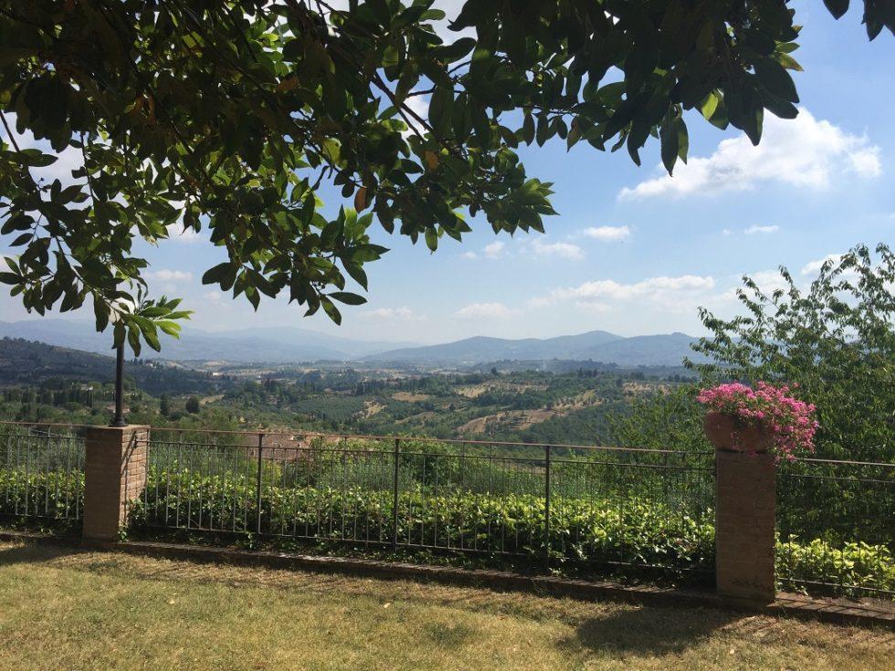 Villa Desiree 1 (9)
